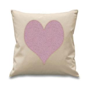 heart-pillow-children
