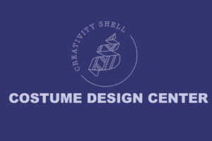 Creativity Shell Rochester to Build Costume Design Center – Will Employ Local Designers and Students to Work!